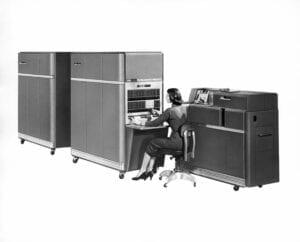 IBM650