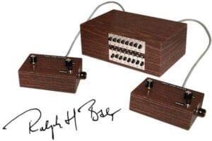 ralph-baer-brown-box