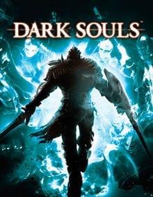 Dark_Souls_Cover_Art