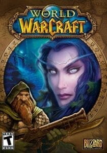 WoW_Box_Art1