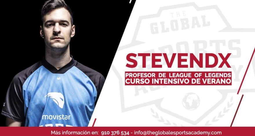 StevenDX