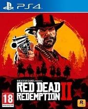 red_dead_3__nombre_temporal_-4690359