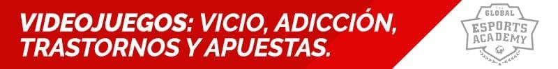 VIDEOJUEGOS_ADICCION